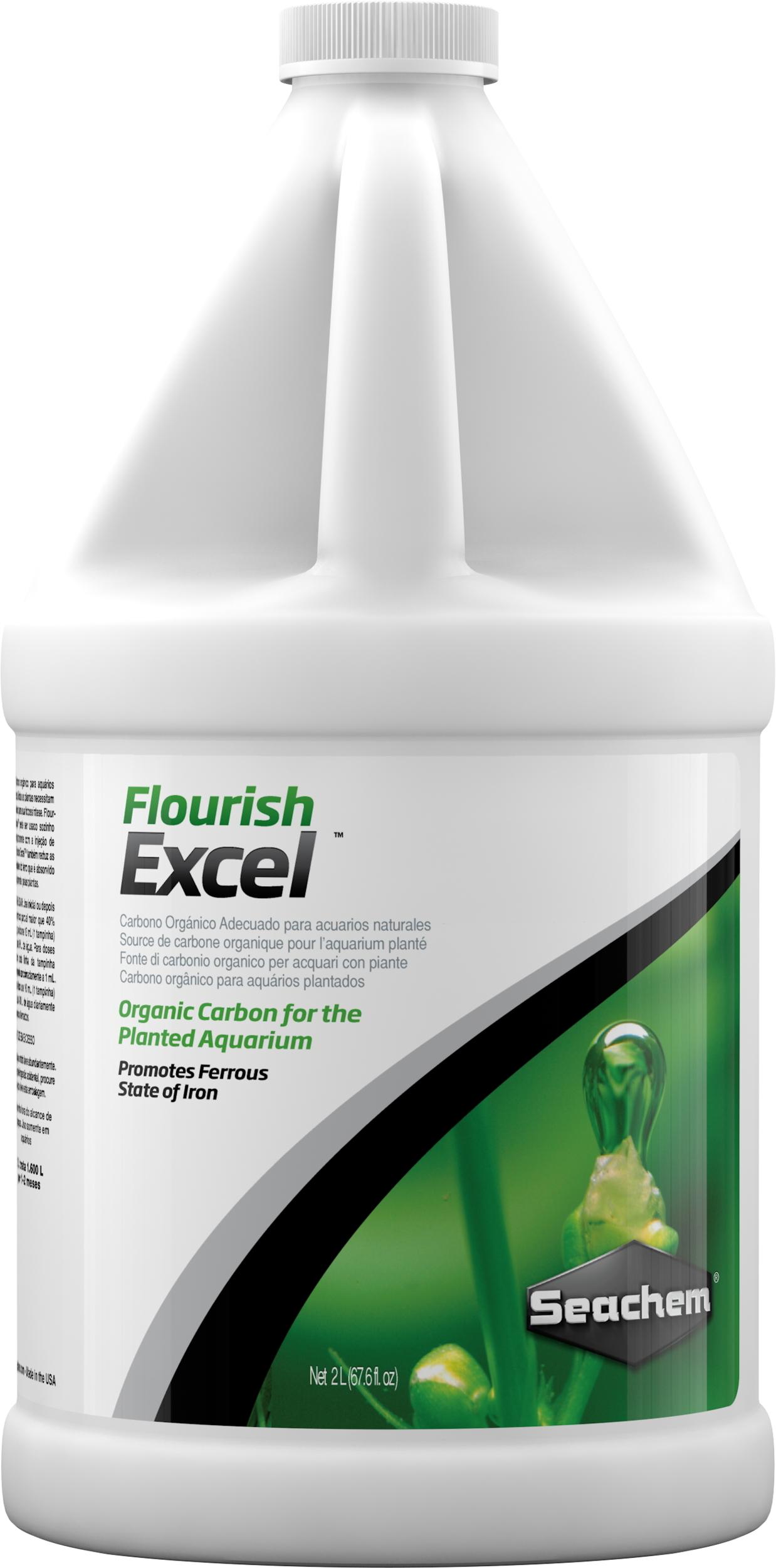 FlourishExcel-2L