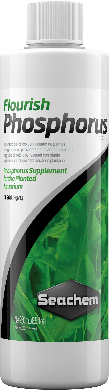 FlourishPhosphorus-250mL