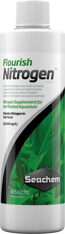 FlourishNitrogen-250mL