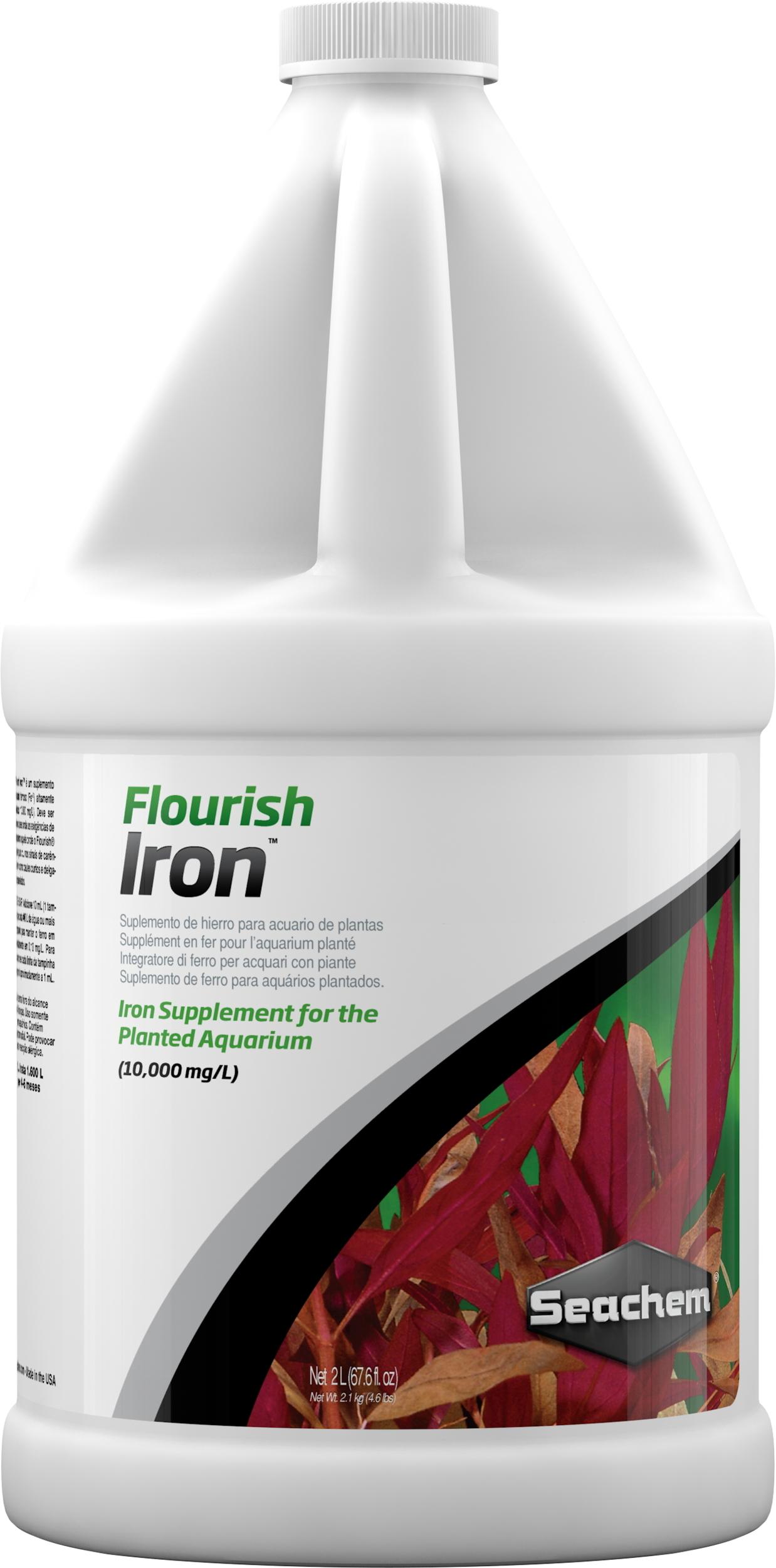 FlourishIron-2L
