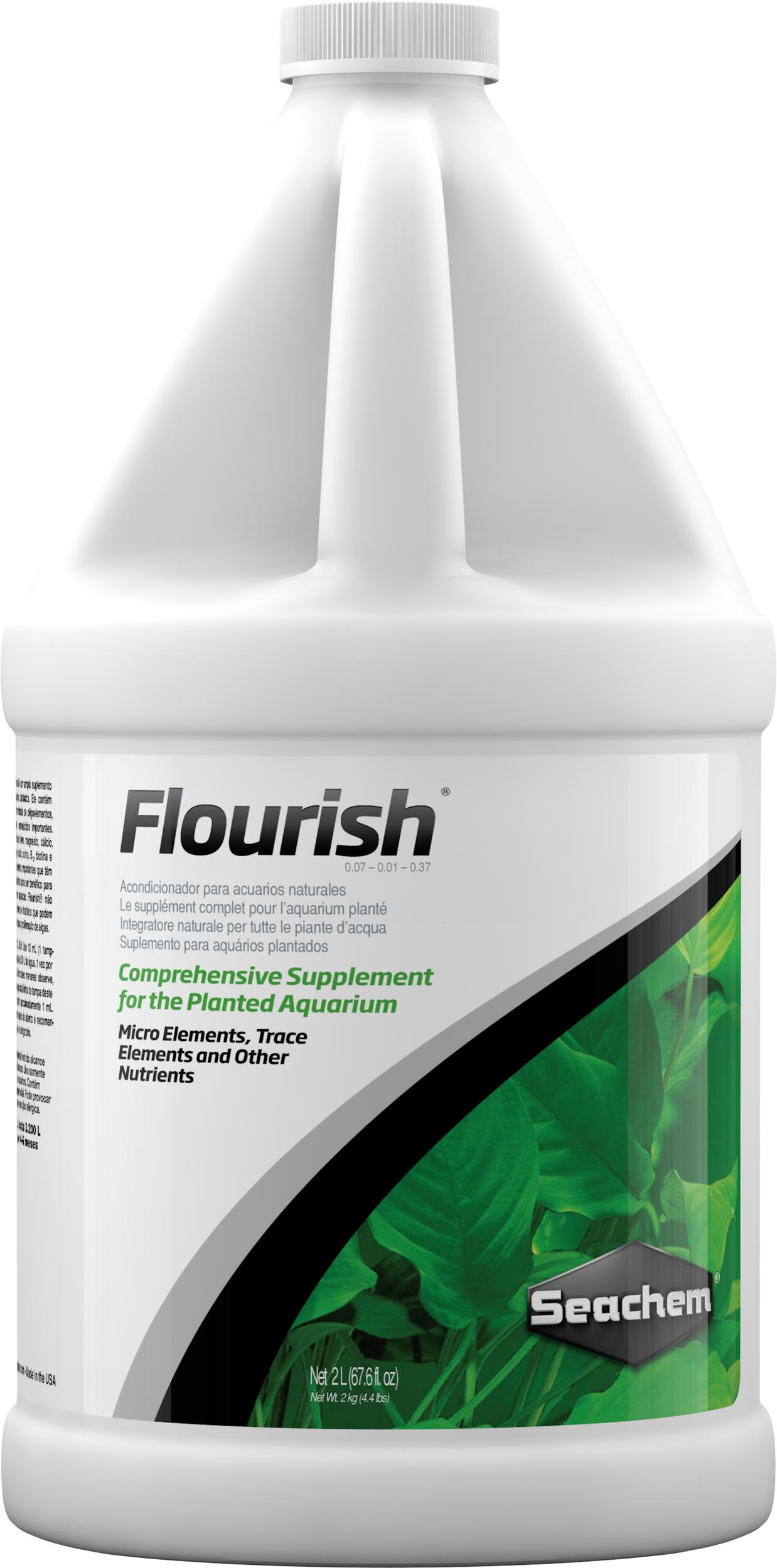 Flourish-2L