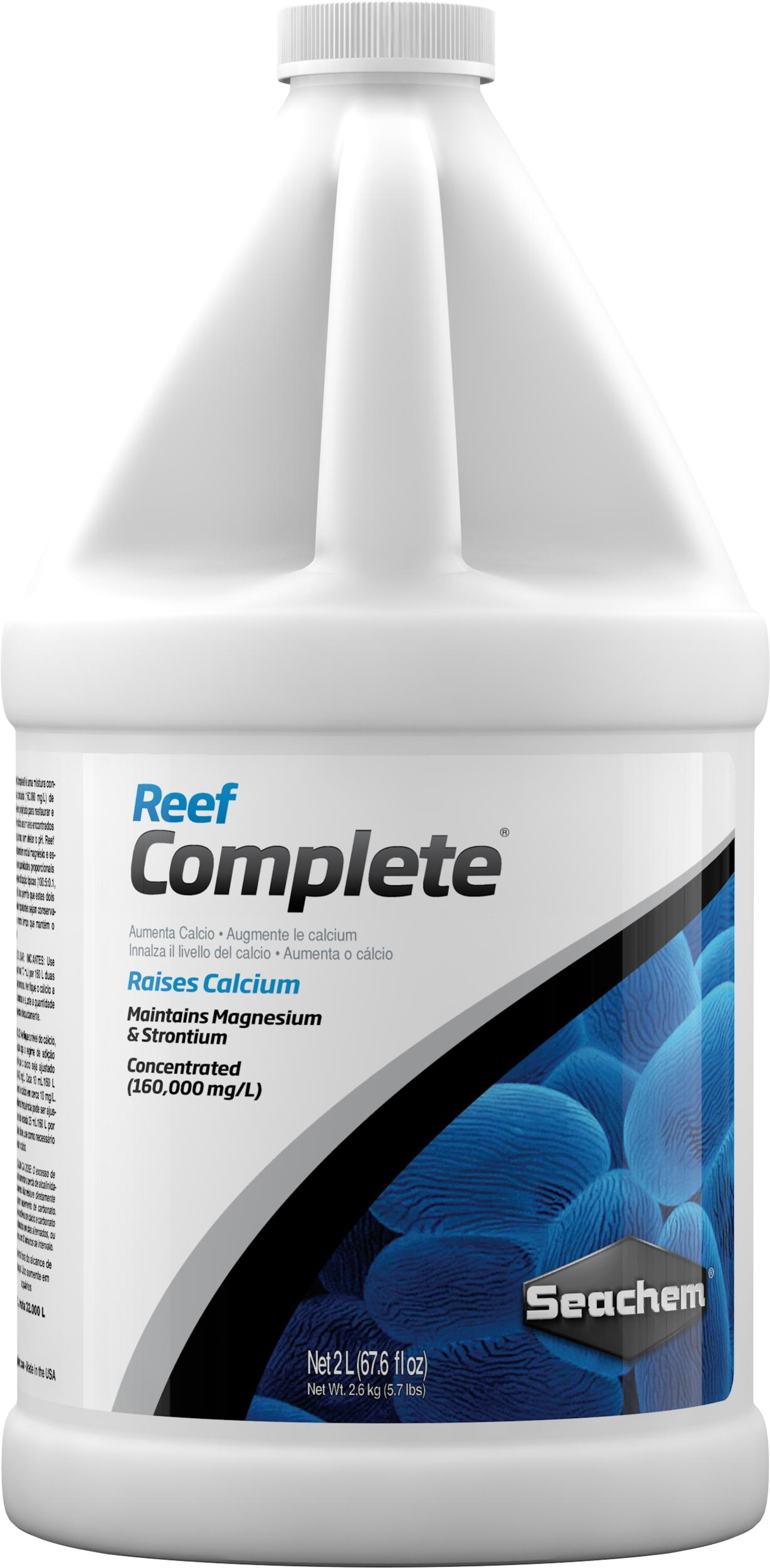 ReefComplete-2L