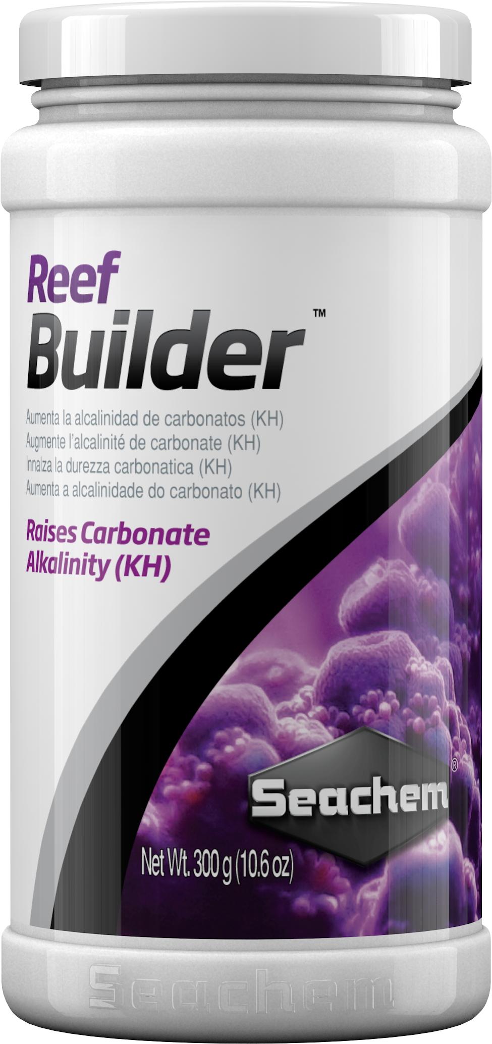 ReefBuilder-300g