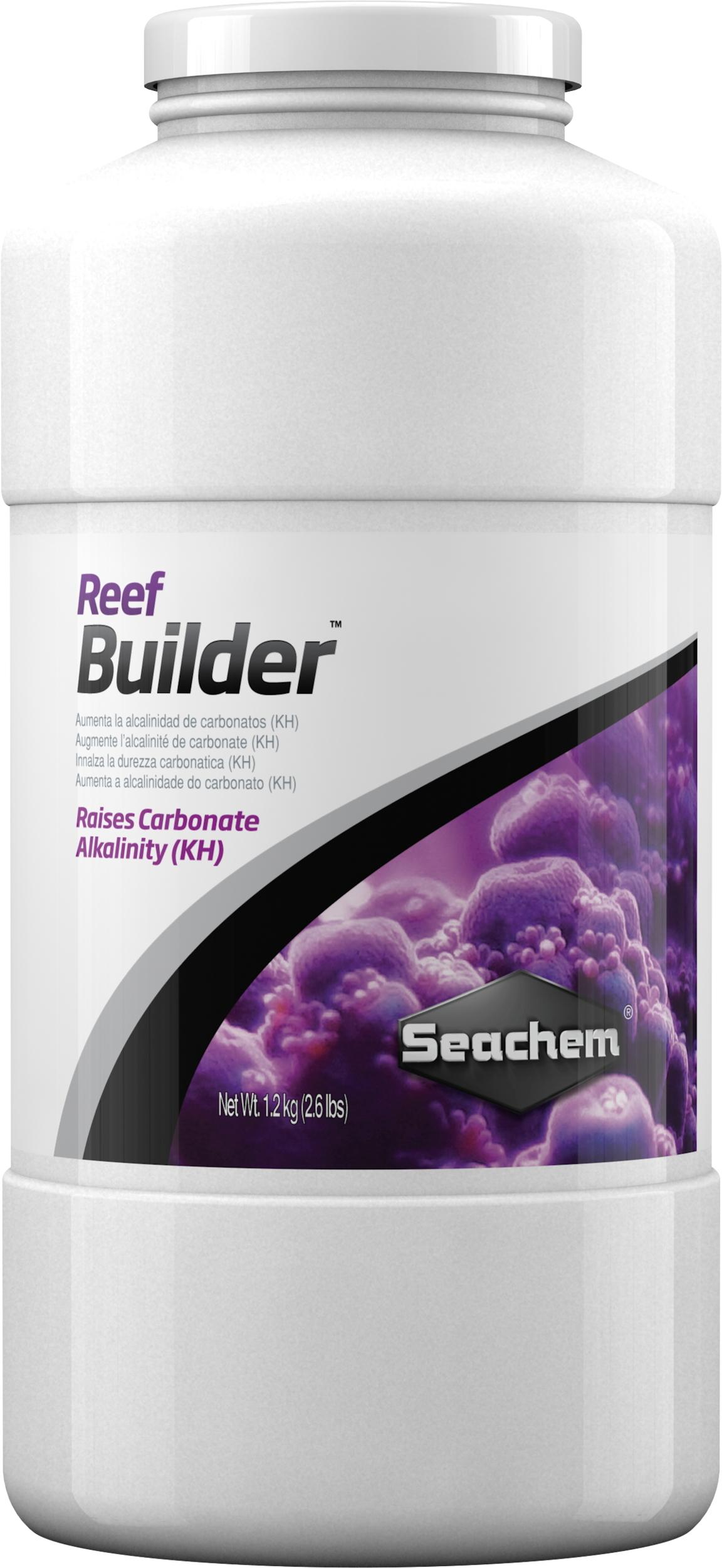 ReefBuilder-1kg