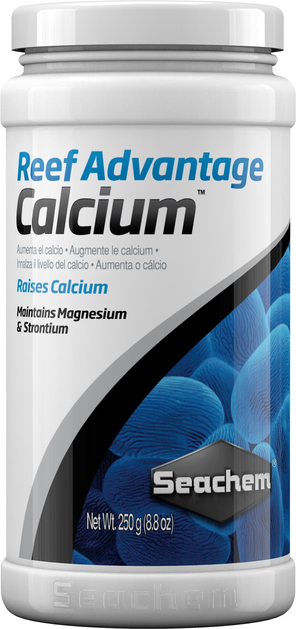 ReefAdvCalcium-250g