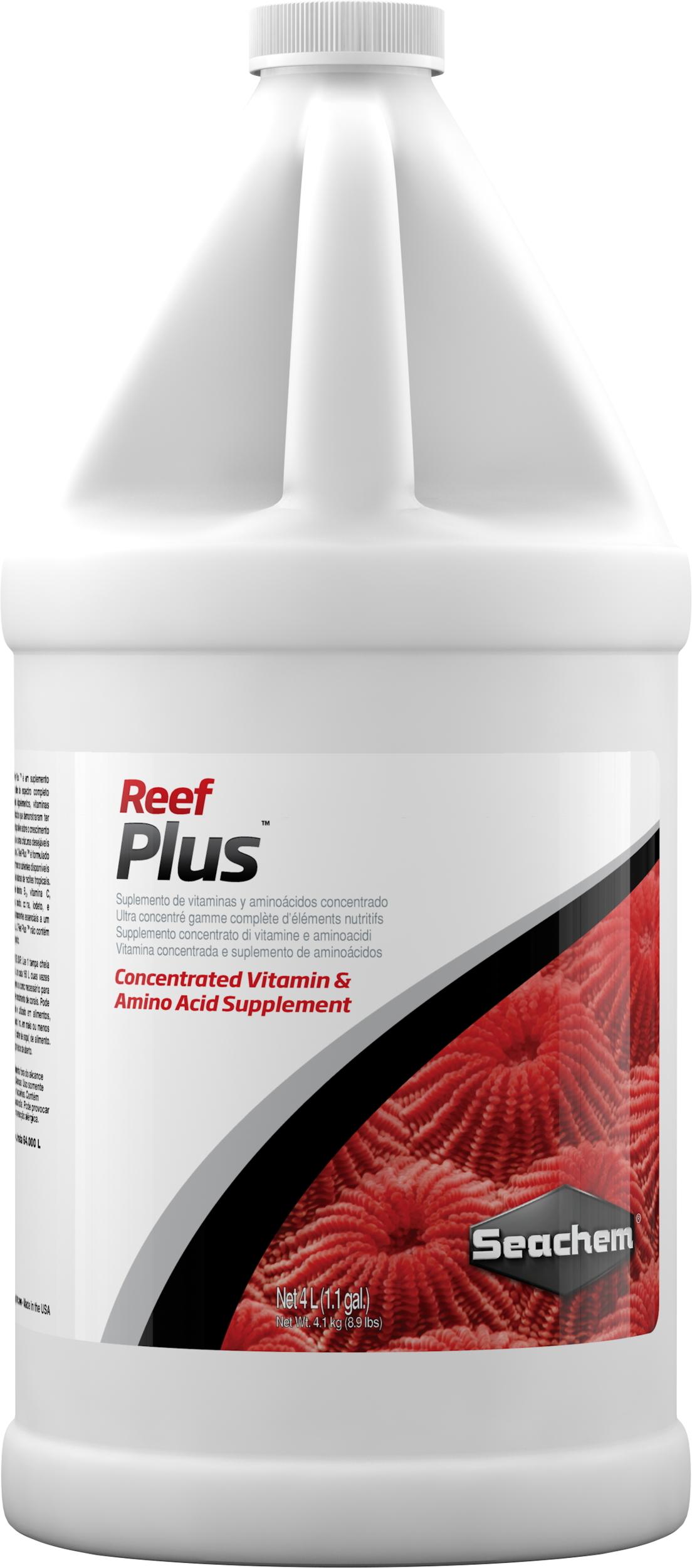 ReefPlus-4L