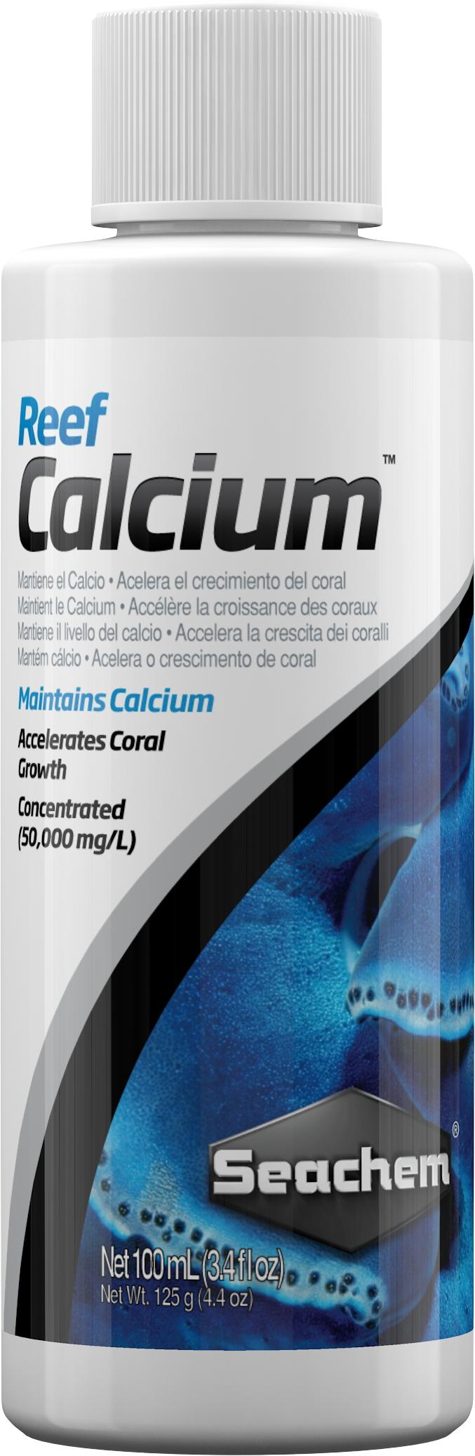 ReefCalcium-100mL