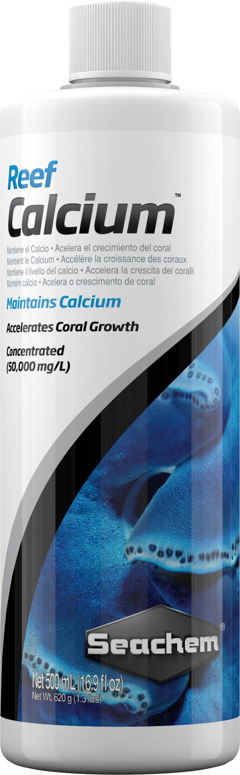 ReefCalcium-500mL