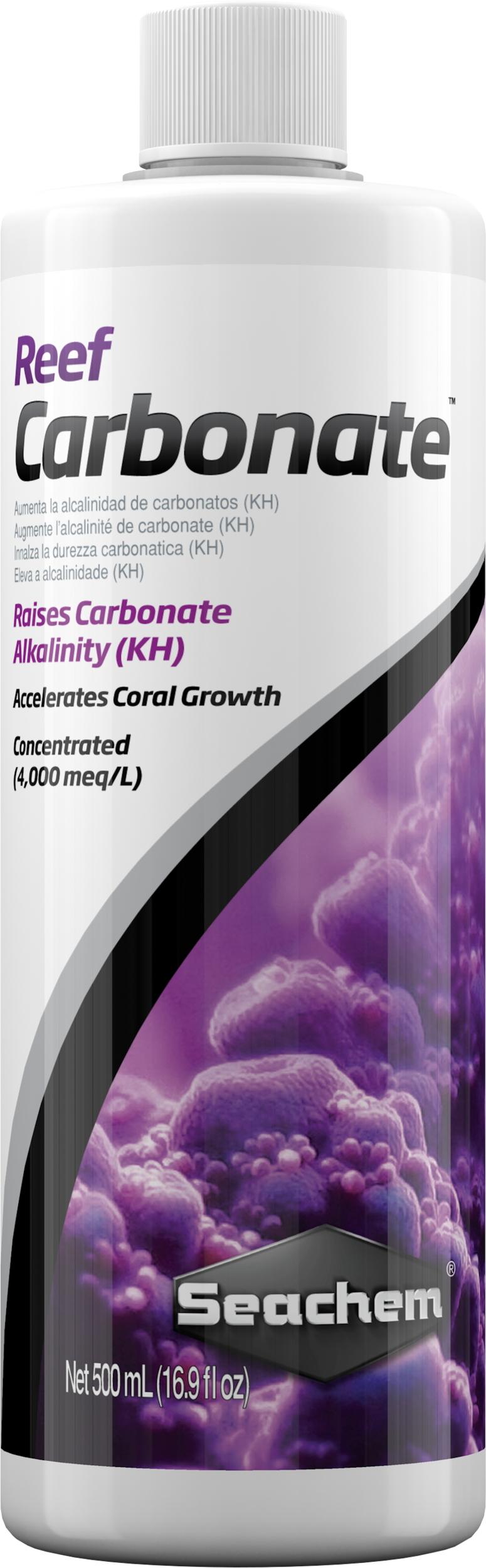 ReefCarbonate-500mL