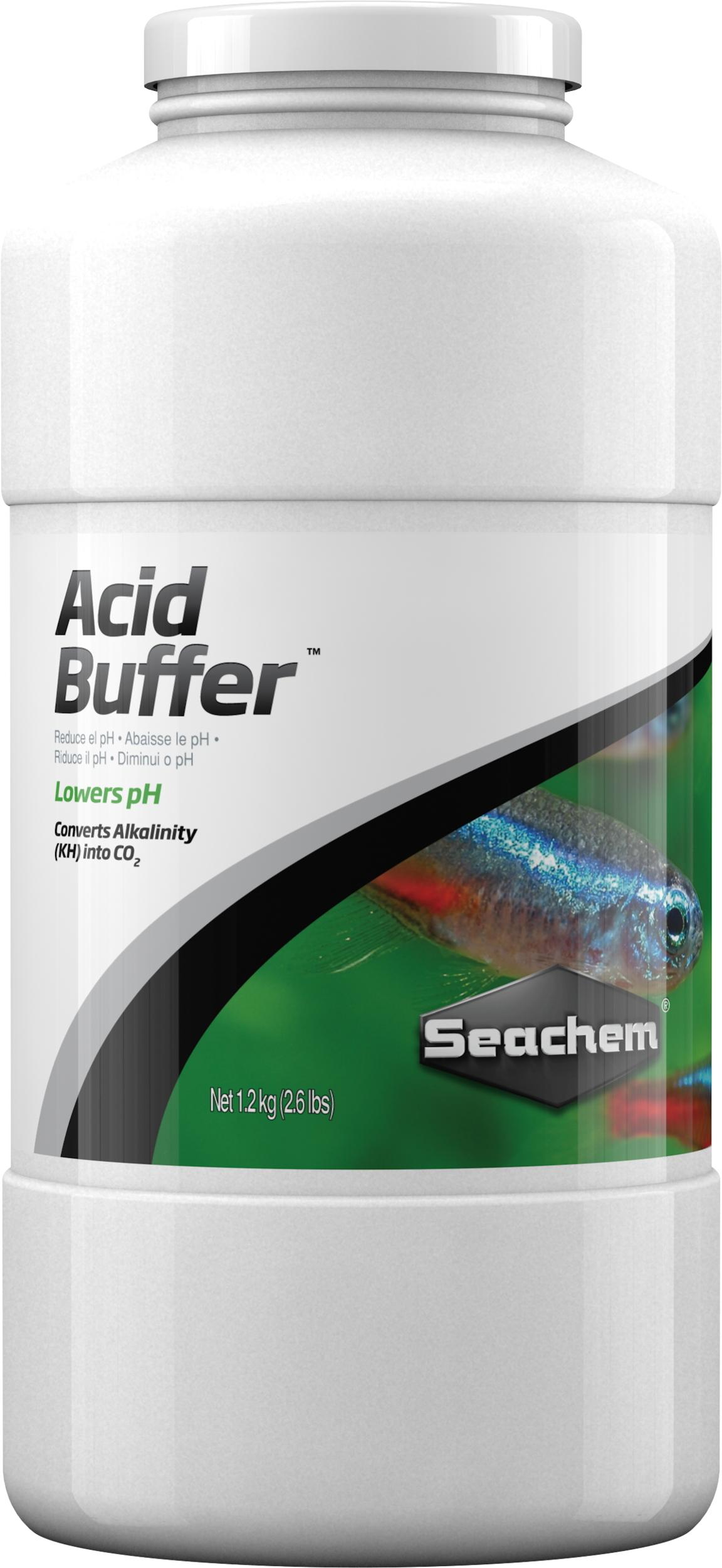 AcidBuffer-1kg
