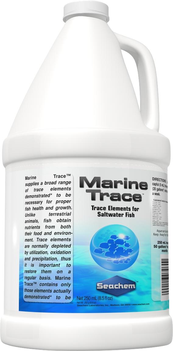 Marine Trace_2 L