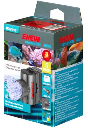 eheim-streamon-4000+-pompe-brassage-aquarium