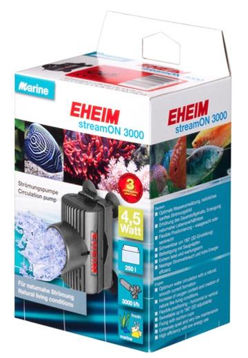 eheim-streamon-3000-pompe-brassage-aquarium