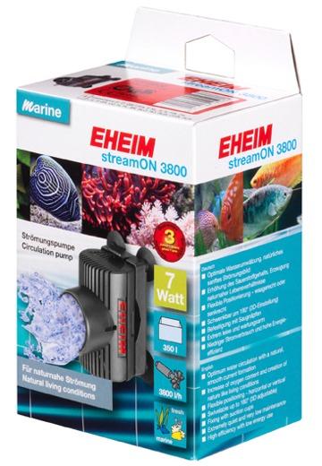 eheim-streamon-3800-pompe-brassage-aquarium