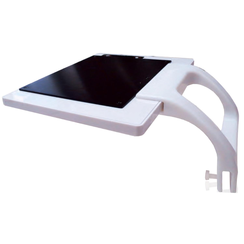 aquavie lumivie pro led np22 rampe d 39 clairage leds 10w 12000 k pour nano aquariums marins. Black Bedroom Furniture Sets. Home Design Ideas