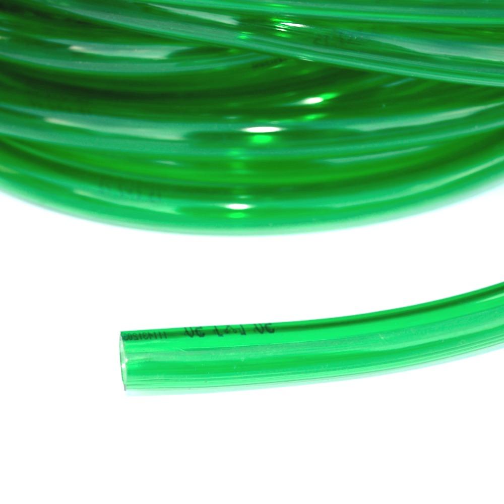 tuyau 12-16 vert