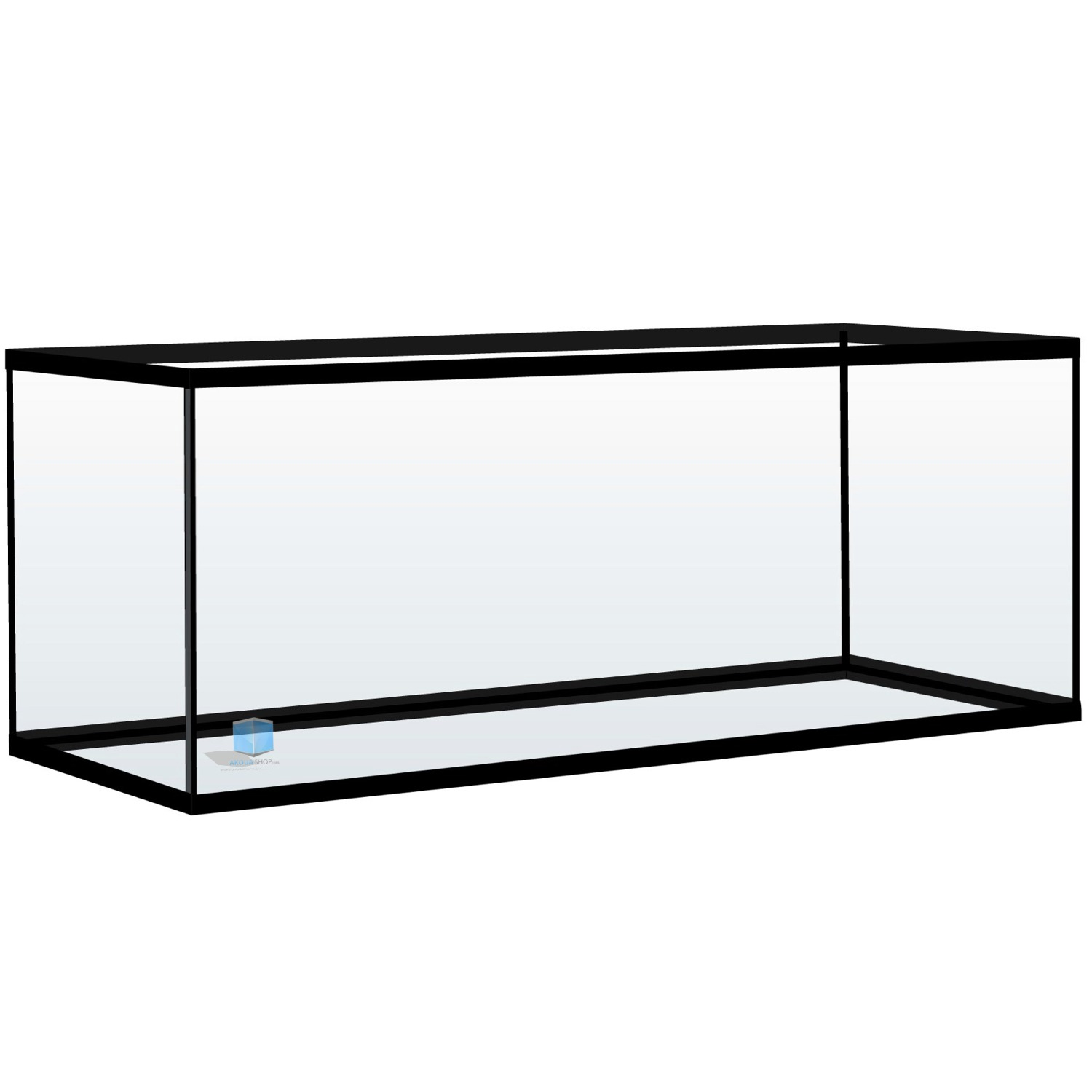 cuve d 39 aquarium nue 450l dim 150 x 50 x 60 cm en vente. Black Bedroom Furniture Sets. Home Design Ideas