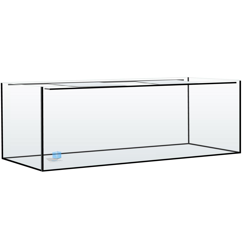 cuve-aquarium-200x60x60-720L