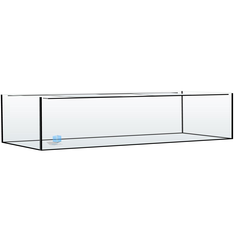 cuve-aquarium-200x80x60-960L