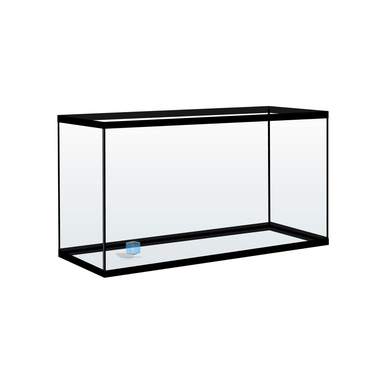 cuve d 39 aquarium nue 20l dim 40 x 20 x 25 cm en vente sur la boutique. Black Bedroom Furniture Sets. Home Design Ideas