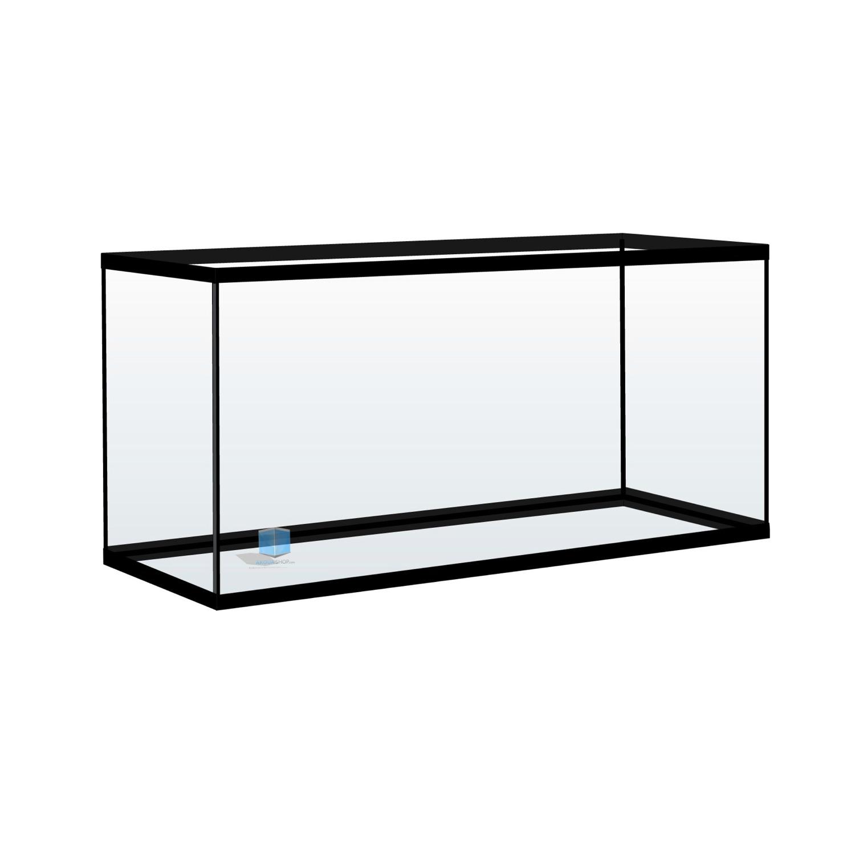 aquarium-cuve-nue-50x25x30-38L