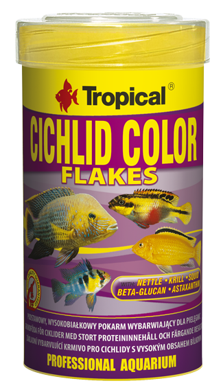 cichlid-color-100-ml