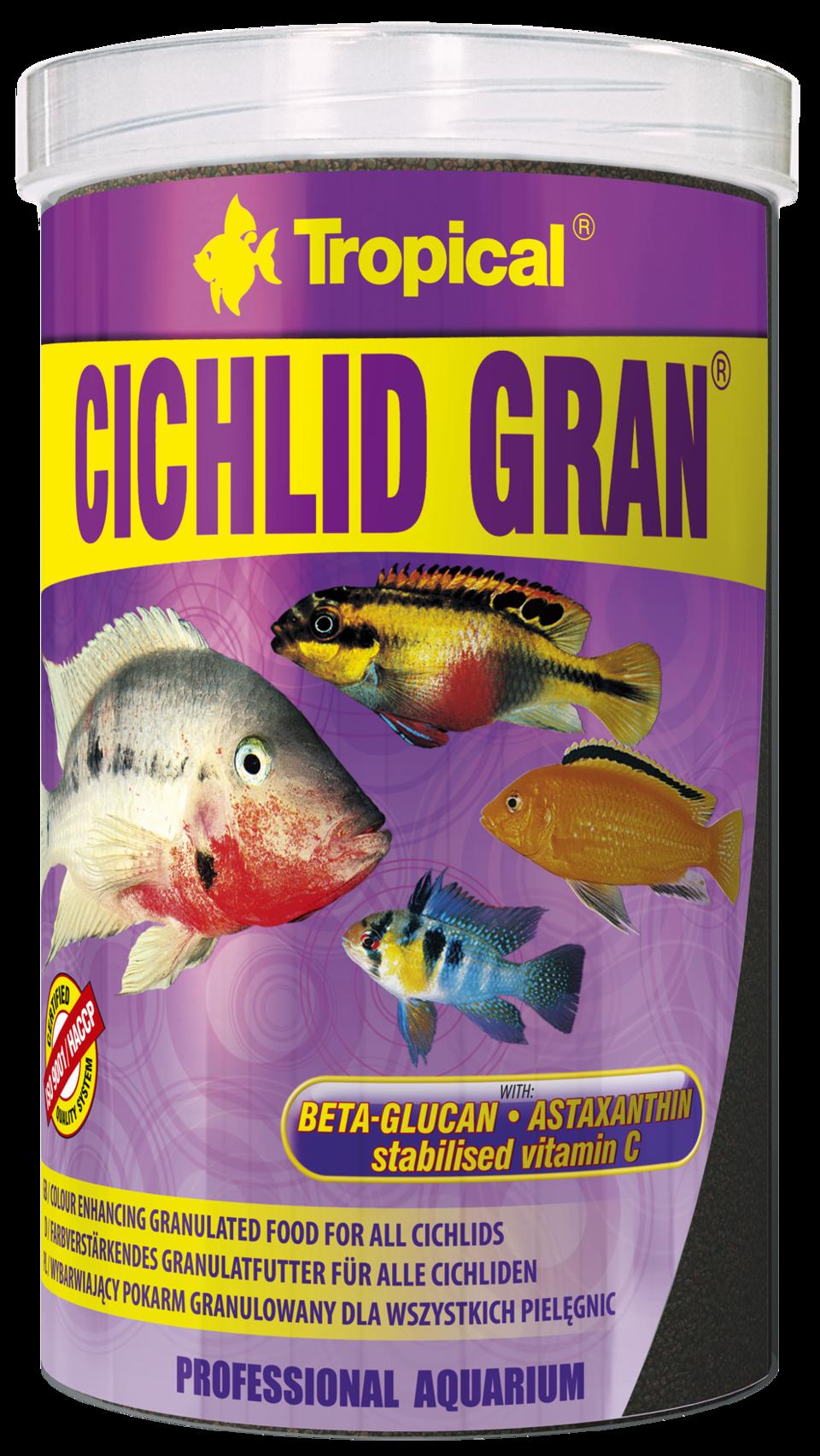 csm_cichlid-gran_1000_c82c836ef7