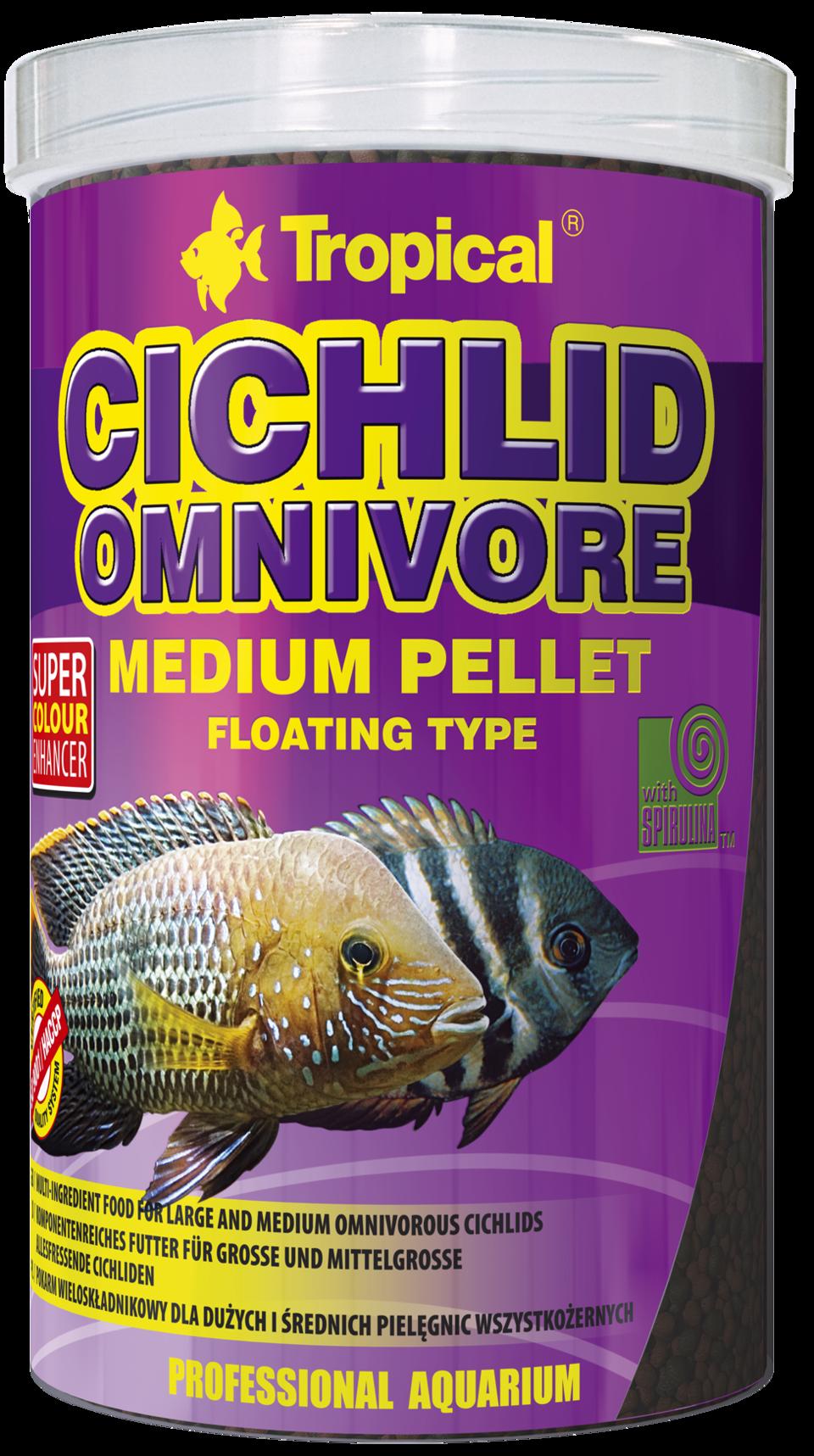 csm_cichlid-omnivore-medium_1000_56133969fe