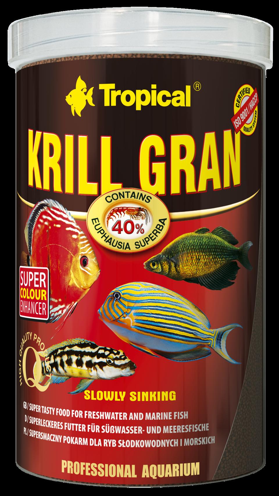 csm_krill-gran_1000_9d39b0ea03