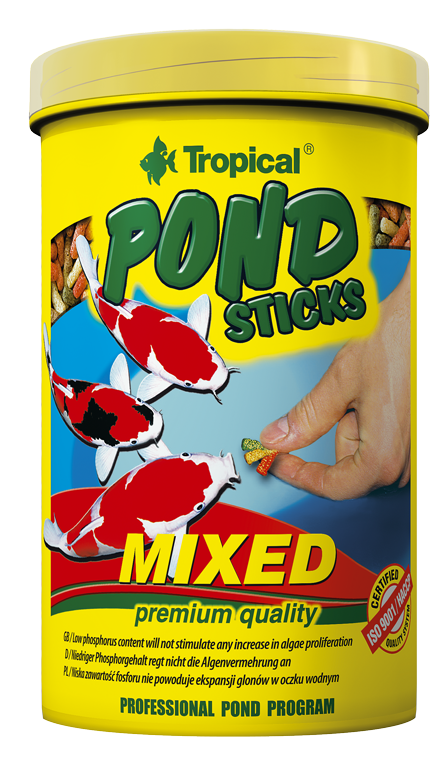 pond-sticks-mixed_1000-ml