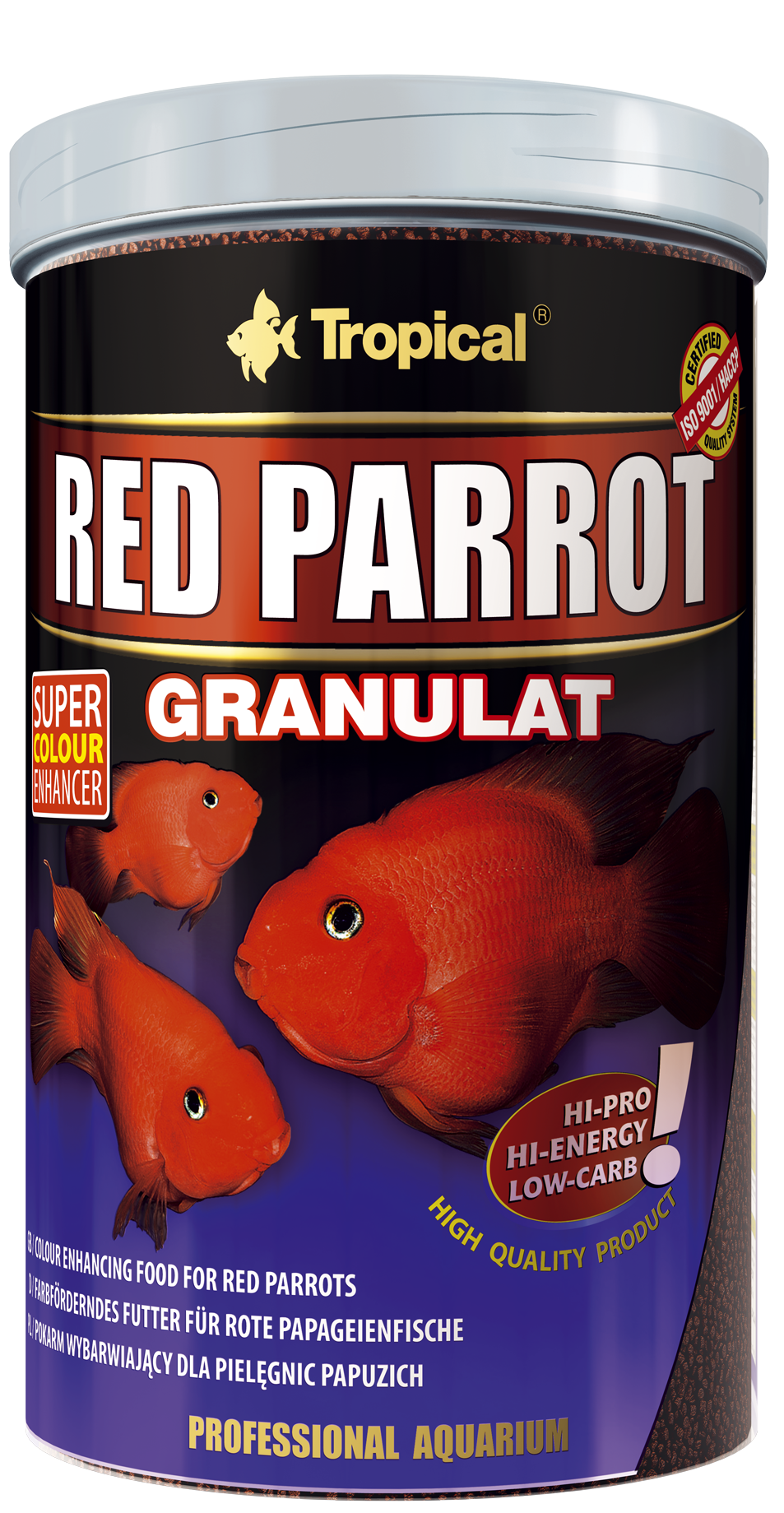 red-parrot-granulat_1000