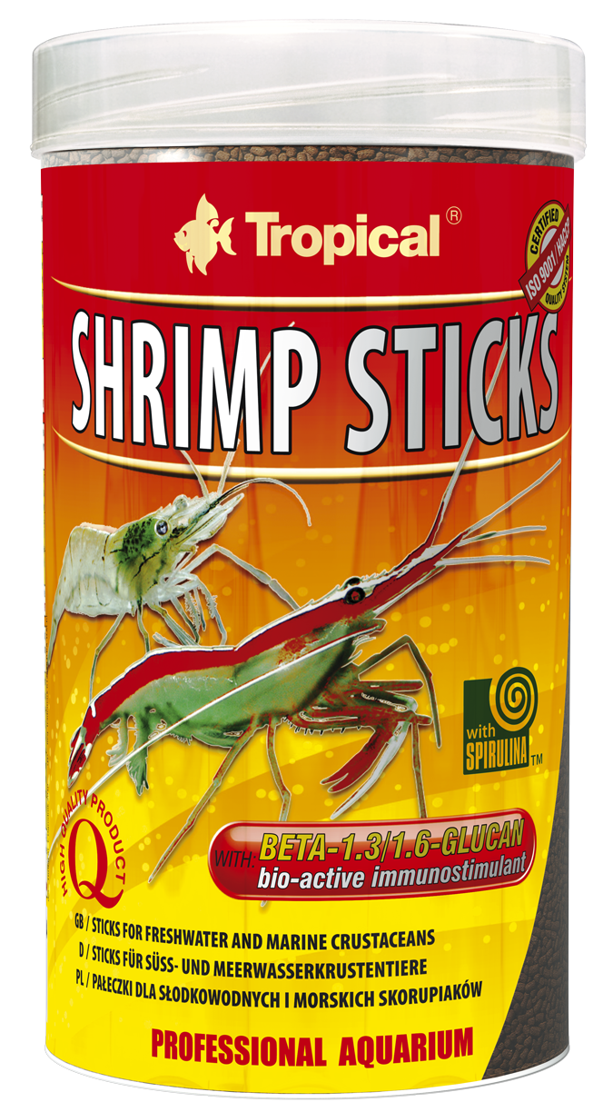 shrimp-sticks_250