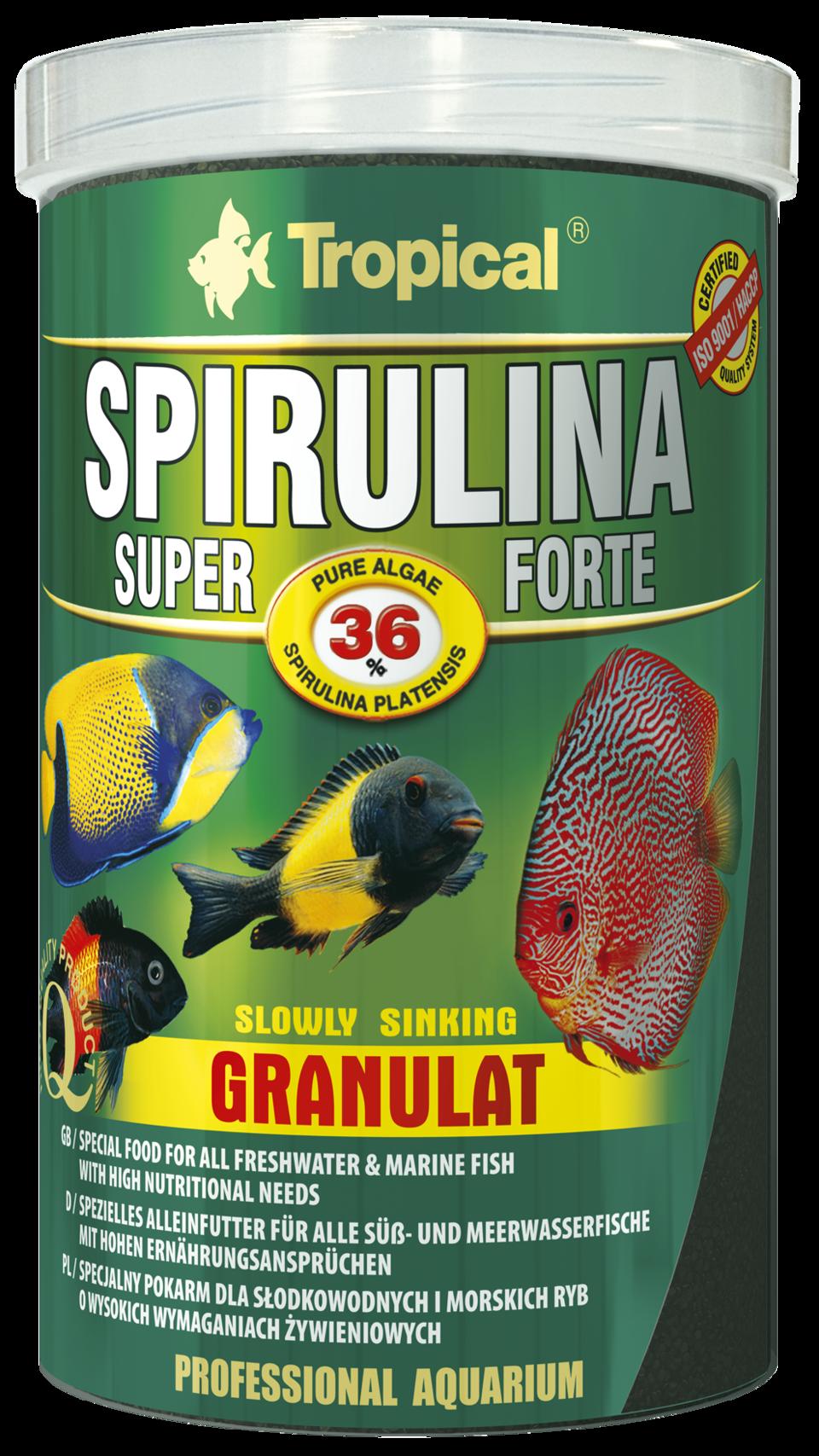 csm_super-spirulina-forte-granulat_1000_9f8d280bc1