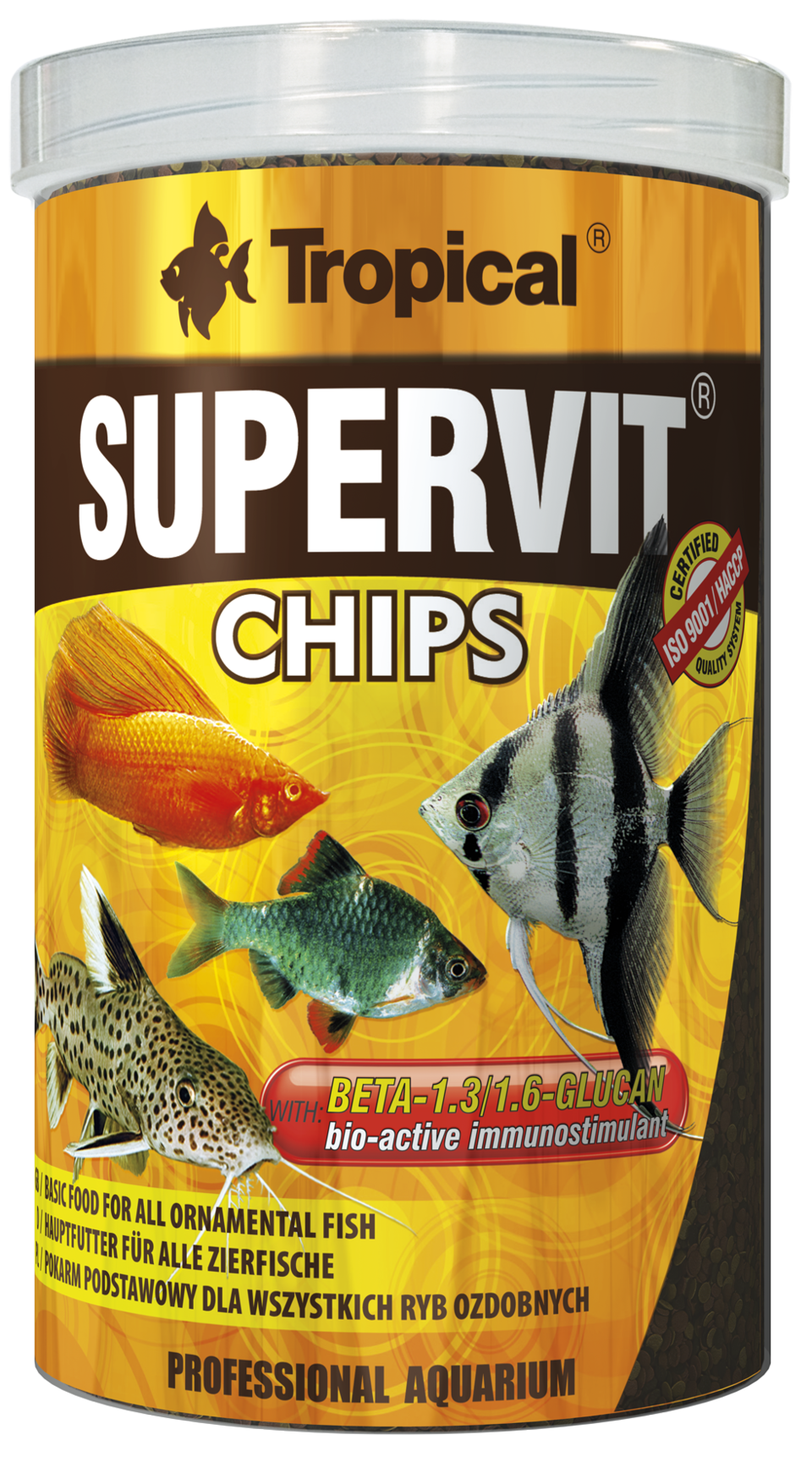 csm_supervit-chips_1000-ml_6e87fa5743