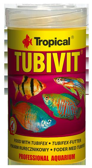 tubivit-100-ml
