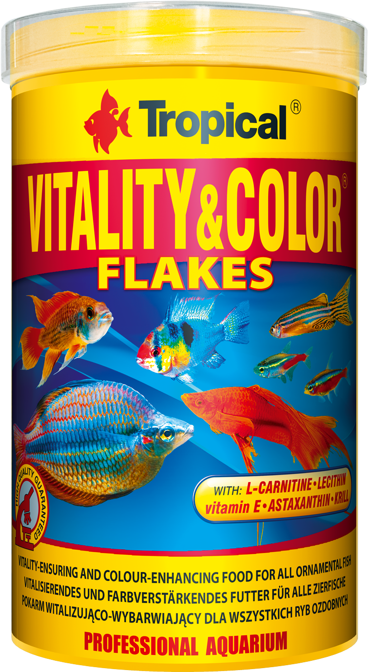 vitality-color-1000-ml