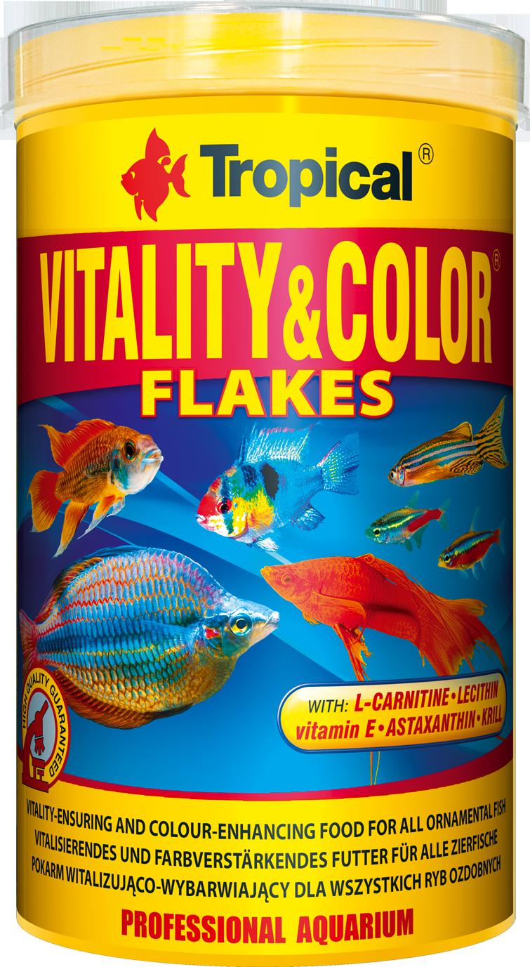 vitality-color-1000-ml