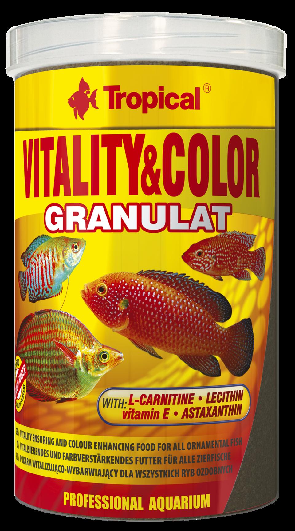 csm_vitality-color-granulat_1000_cef32957d9