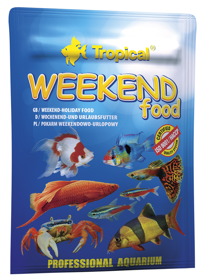 weekend-food_12pcs