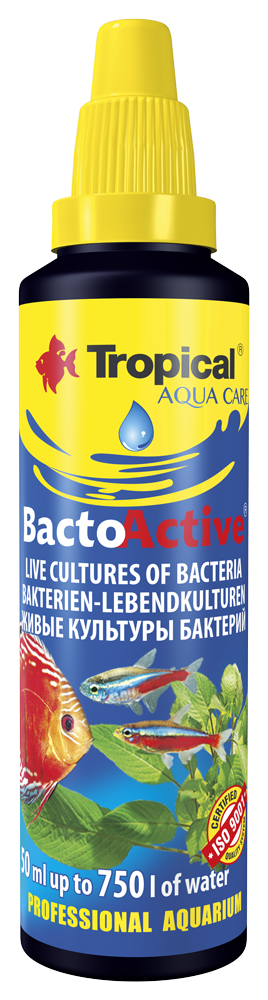 Bacto-Active_50ml