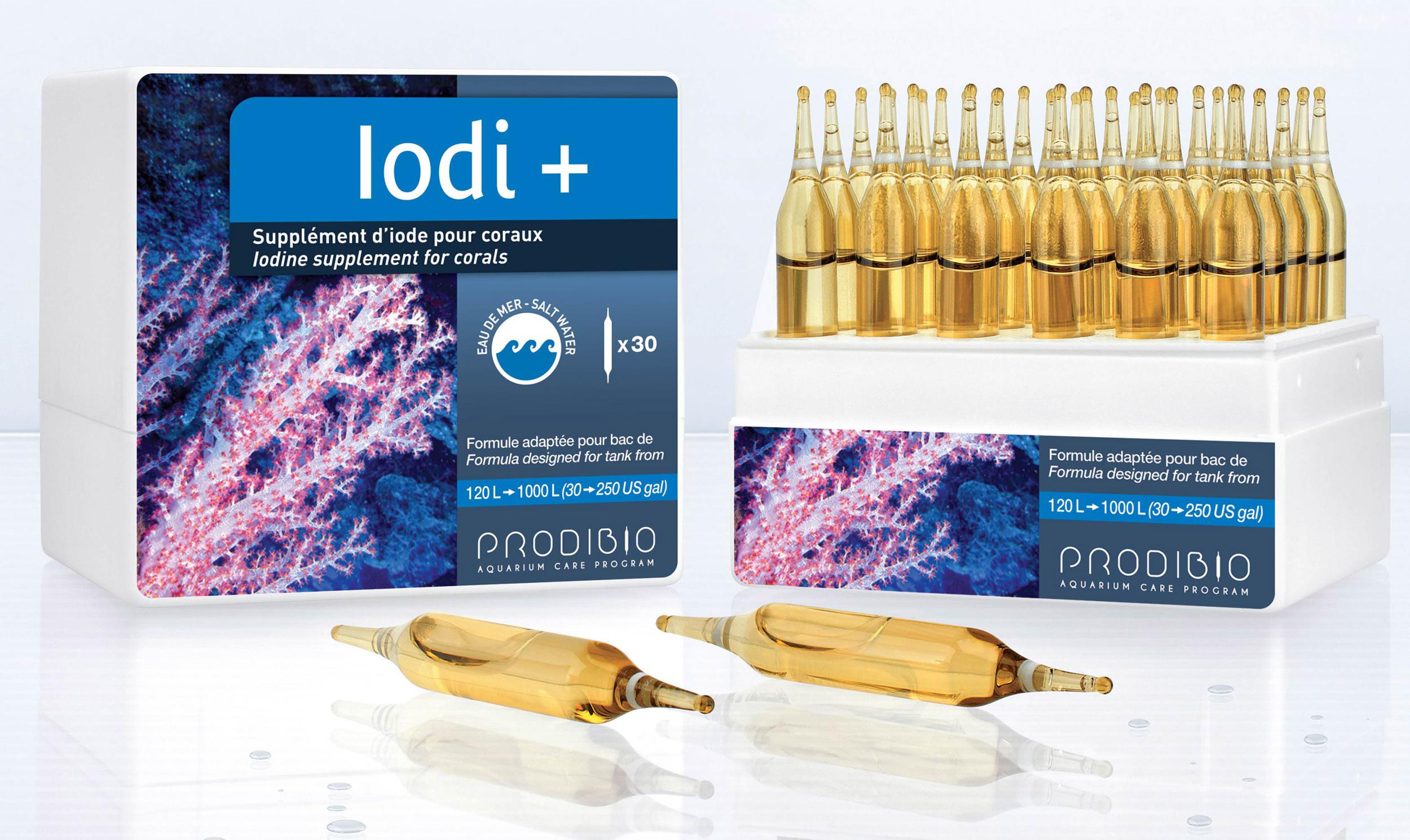 iodi_-_30_-_prodibio