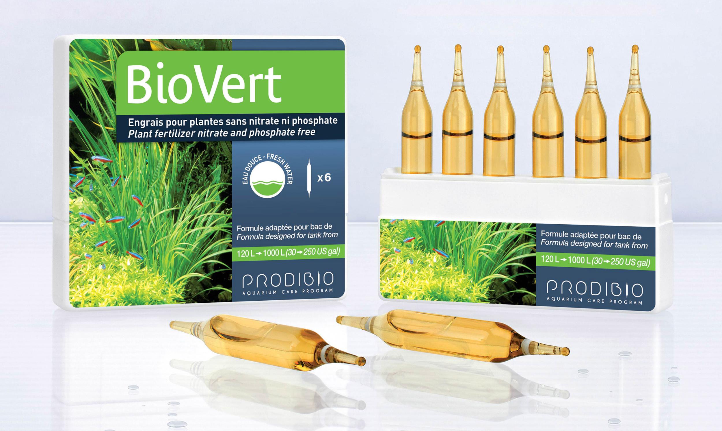 biovert_-_6_-_prodibio