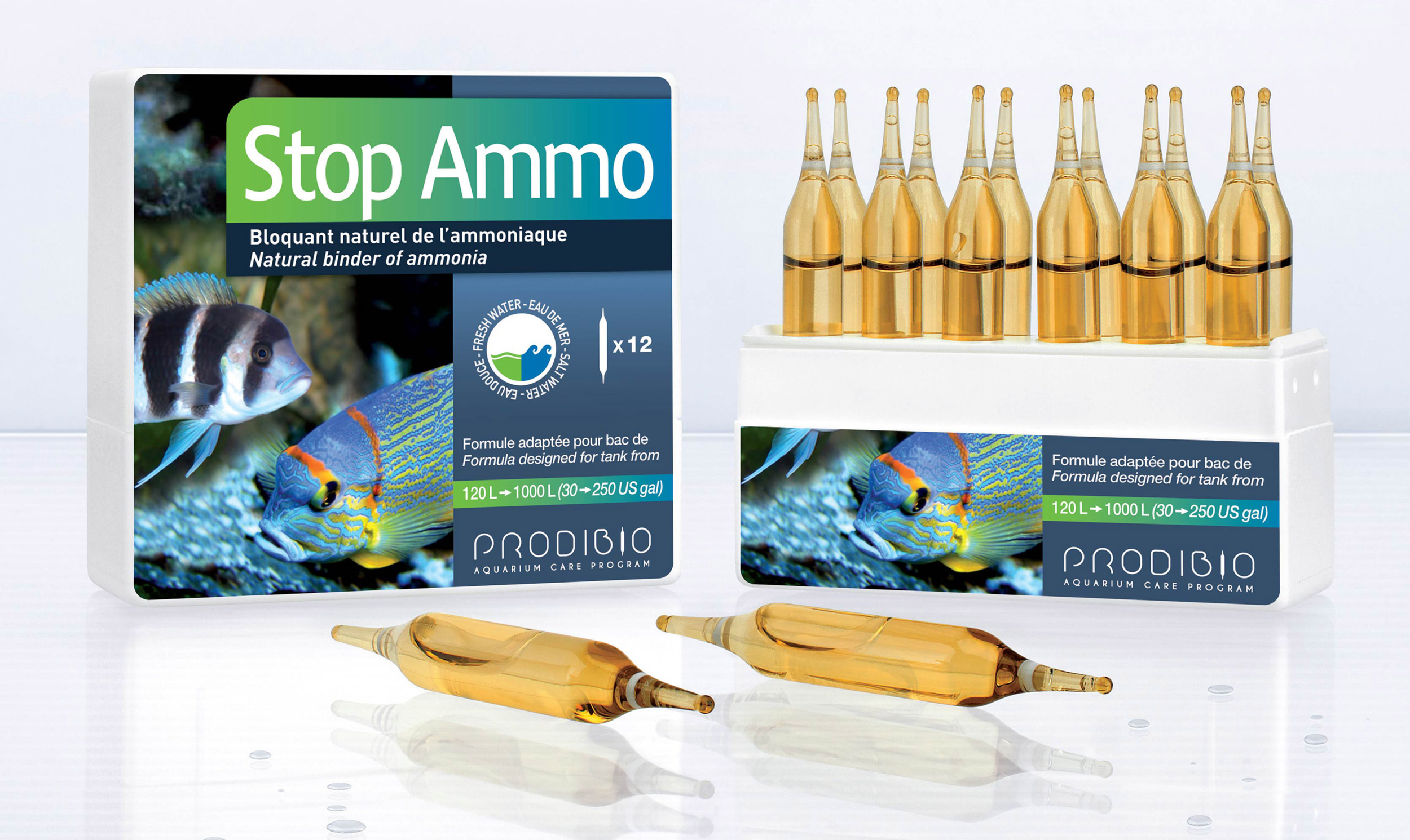 stop_ammo_-_12_-_prodibio