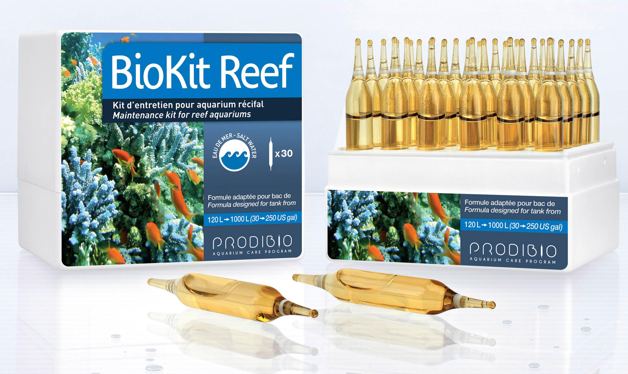 biot_kit_reef_-_30_-_prodibio
