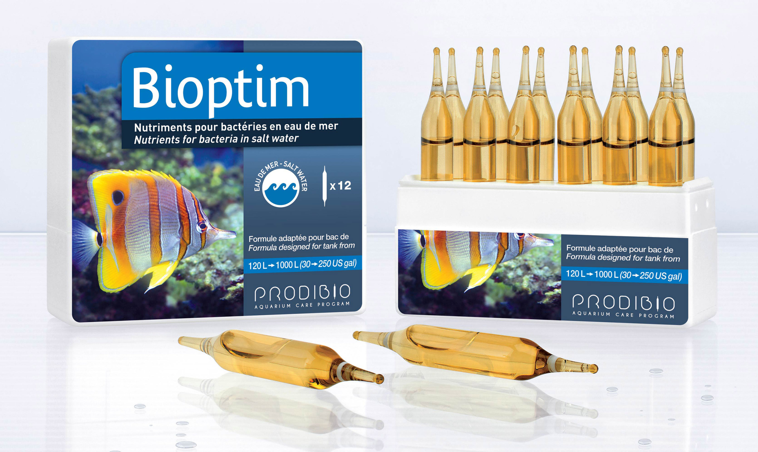 bioptim_-_12_-_prodibio_0