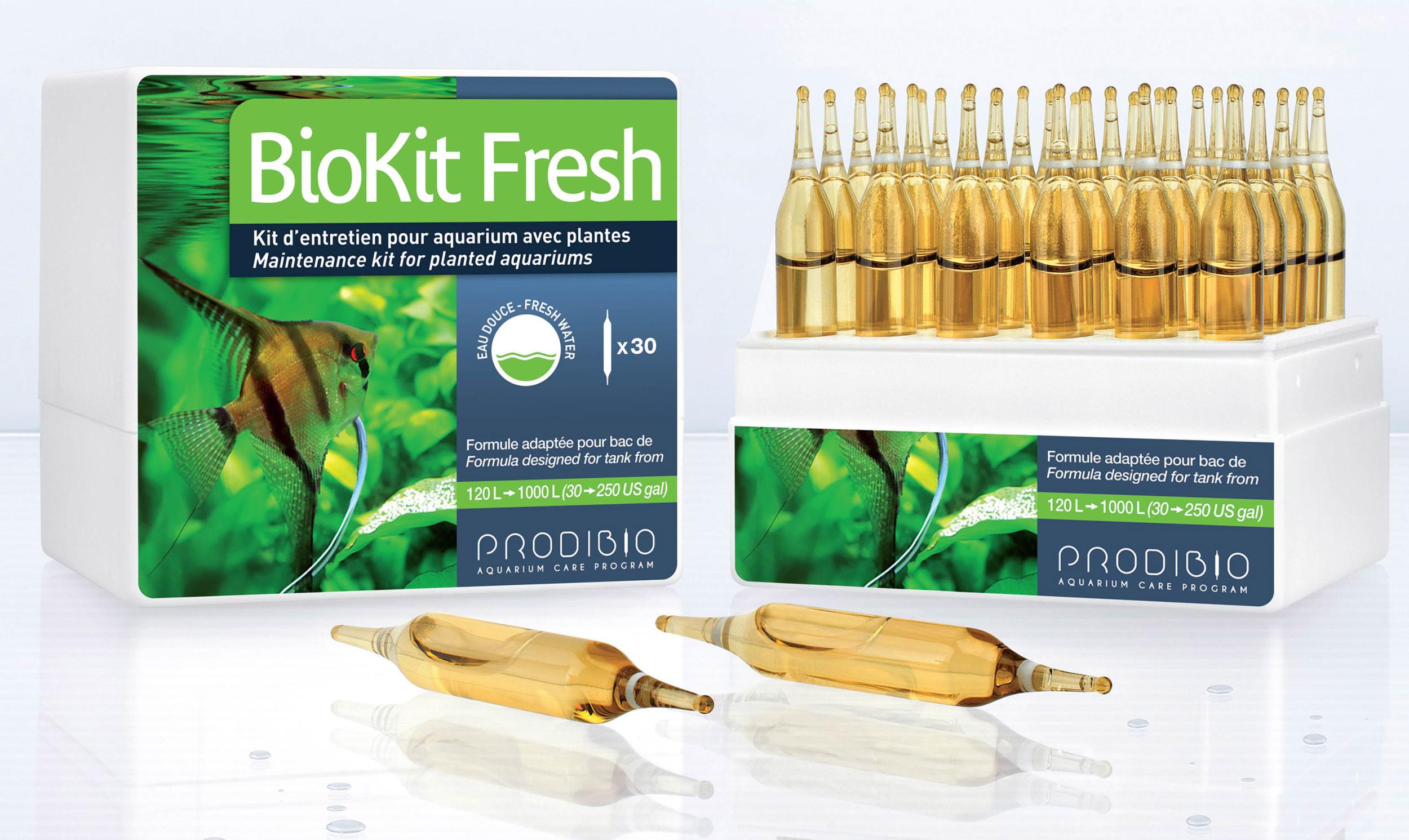 biot_kit_fresh_-_30_-_prodibio