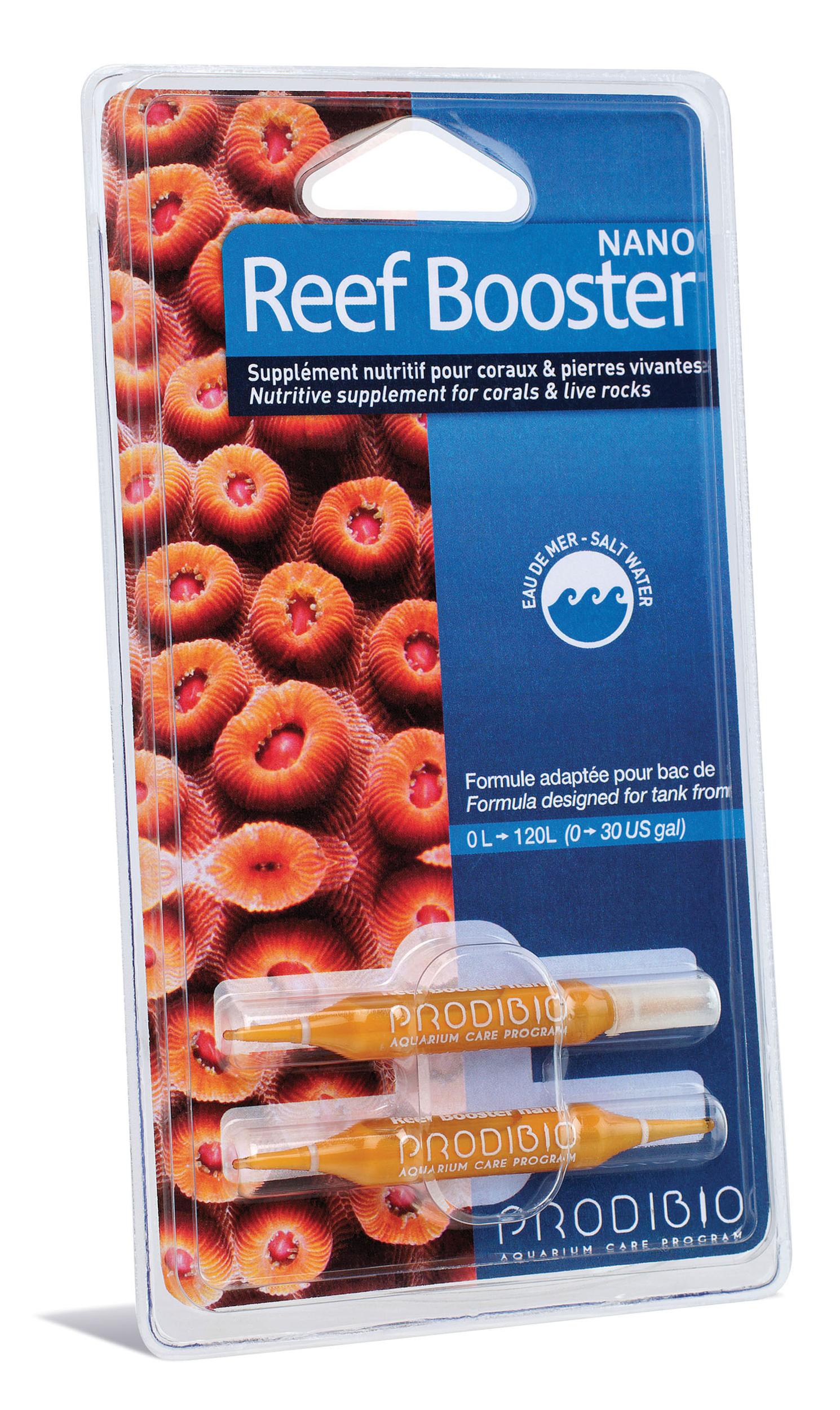 reef_booster_blister_-_4_-_prodibio