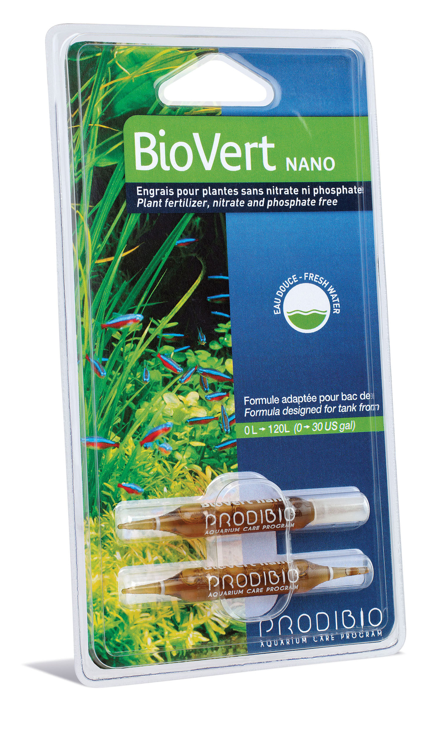 biovert_blister_-_2_-_prodibio