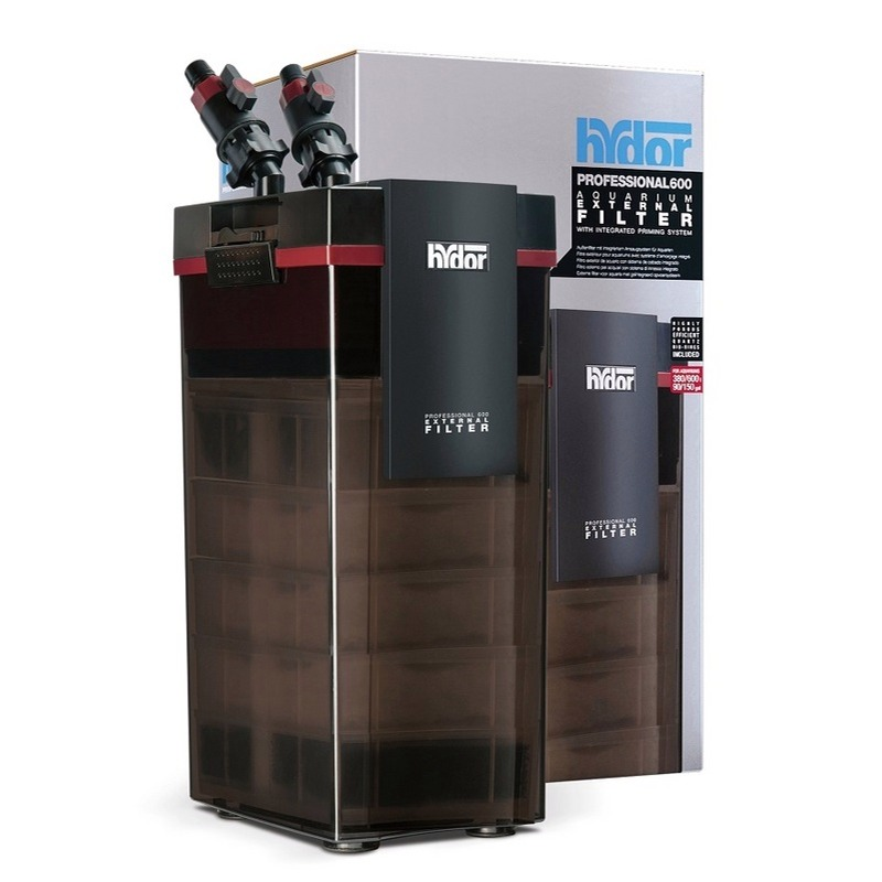 hydor-professional-600