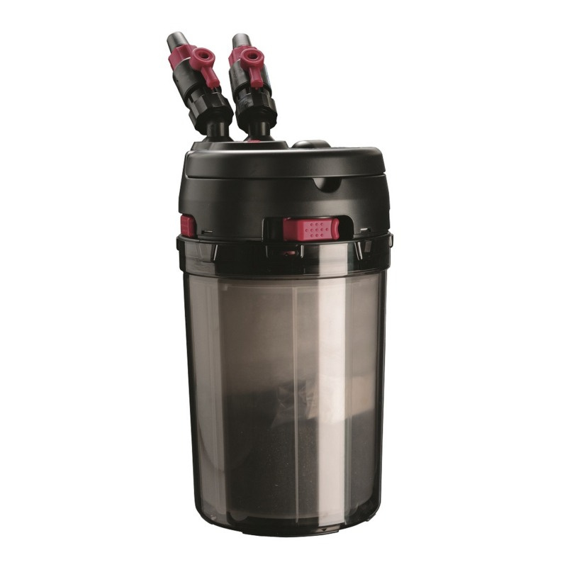 prime-20-hydor